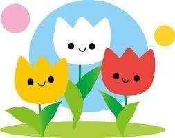 春が待ち遠しいヽ(^o^)丿