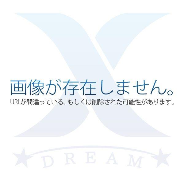 日向市ごみ分別アプリ!
